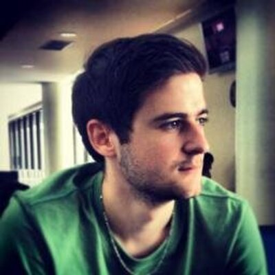 Thibault Denizet, Lead Engineer at OmiseGO